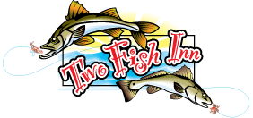 Two Fish Inn